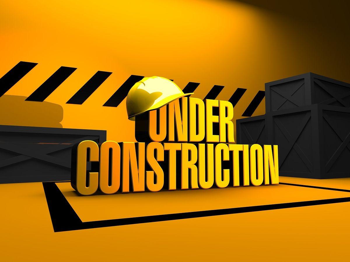 2019-10-29-site-under-construction