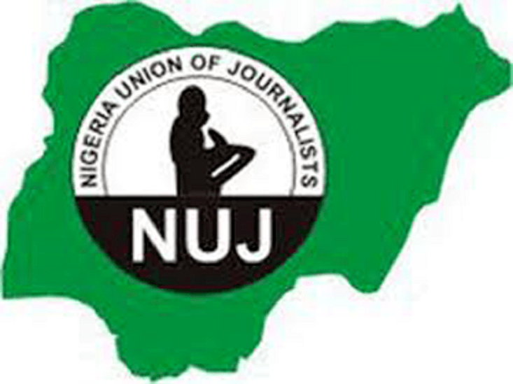 Restriction Of Journalists Covering Imo Assembly Activities, A Dangerous Precedent—union