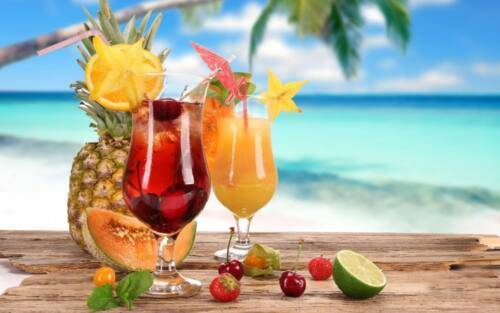 cocktails247VLC