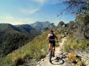 cycling-route247vlc-3