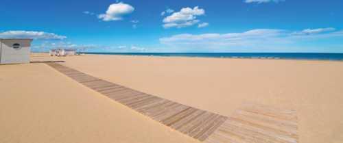 playa-malvarrosa
