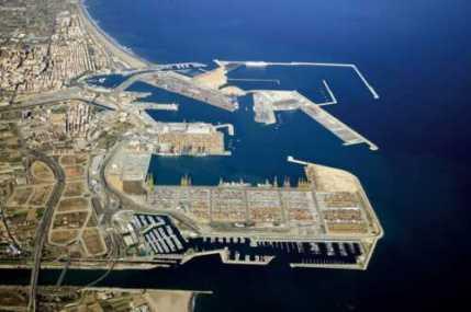 port-de-valence-2