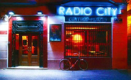 radio247VLC