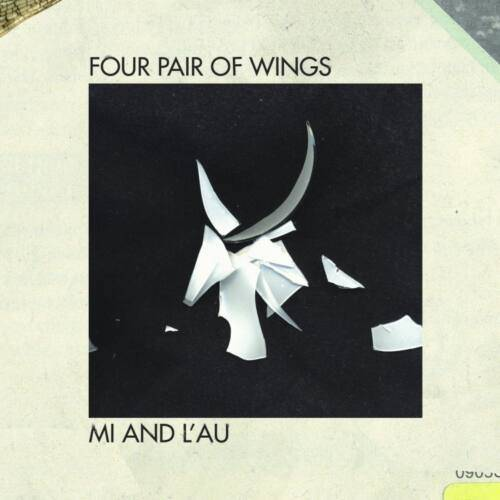 mi-and-lau-four-pair-of-wings