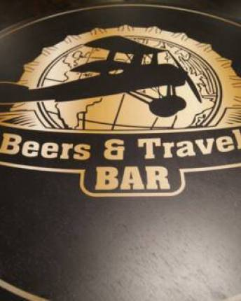 beers-and-travels-logo