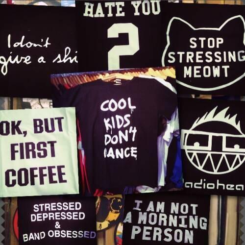 dr-sax-tshirts