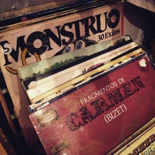 dr-sax-vinyl