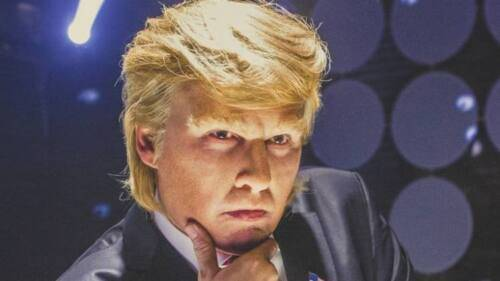 johnny-depp-donald-trump-art-of-the-deal-funnyordie_noticiaampliada