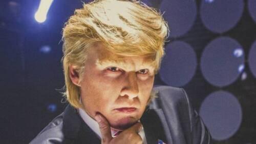 johnny-depp-donald-trump-art-of-the-deal-funnyordie_noticiaampliada