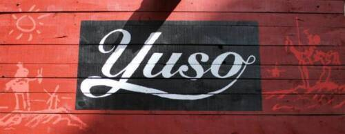 yuso image