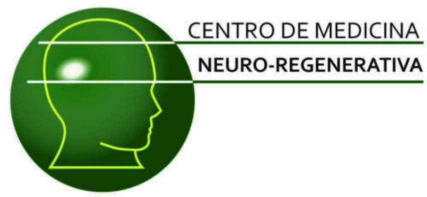 logo_werth_2012_negro_1 copy MOD