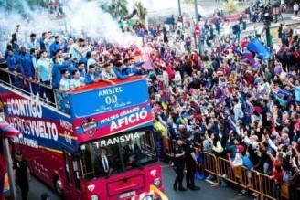 Levante UD Champions!