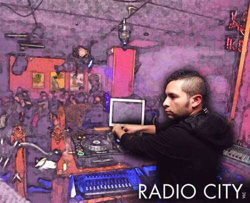 radiocitydj1