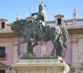 King Don Jaime