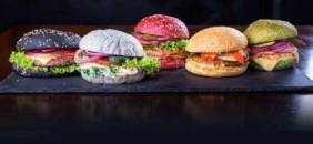 rainbowburger23319087_510023939376461_6226576726136983682_n