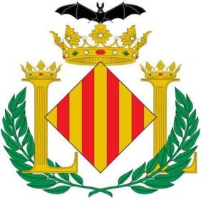 valenciabats589px-escudo_de_valencia_2_svg1