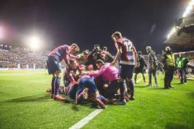 levanteud27501000_2077523665597163_7921955402155715153_o