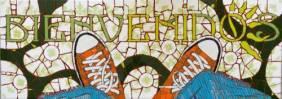 mosaic emilio verdejo