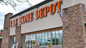 Home Depot Forecast May Be Red Light for Housing