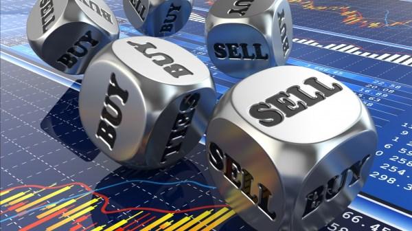 Morgan Stanley StockPlan Connect Login Page Morgan Stanley