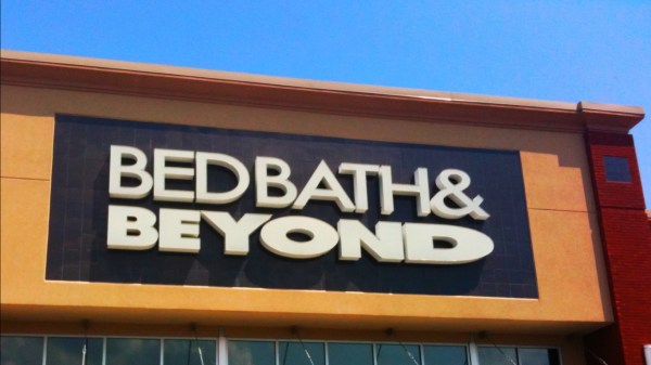 Why This Finally Could Be Bed Bath & Beyond