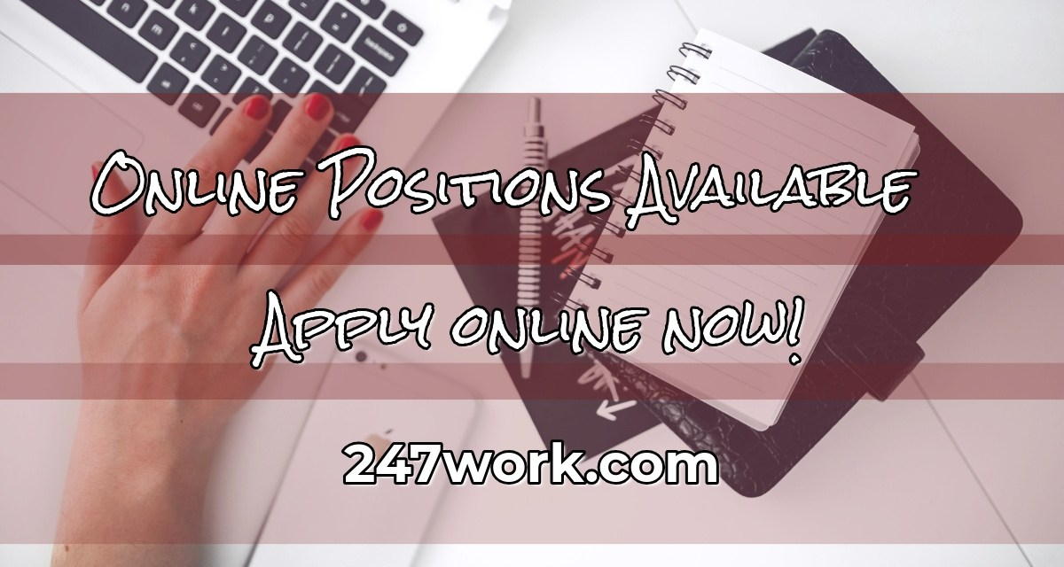 Office Manager Full-Time, 100% Remote Job MI, IN, KY, TN, GA, FL, OH, NC, SC, WV, VA, PA, DC, CT,…