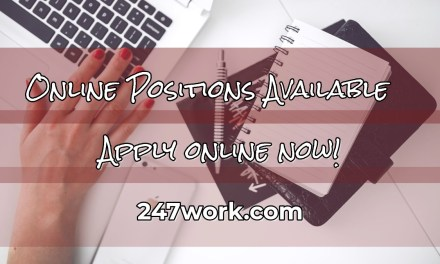 Search Engine Optimization (SEO) Specialist Full-Time, Option for Remote Job San Antonio, TX…