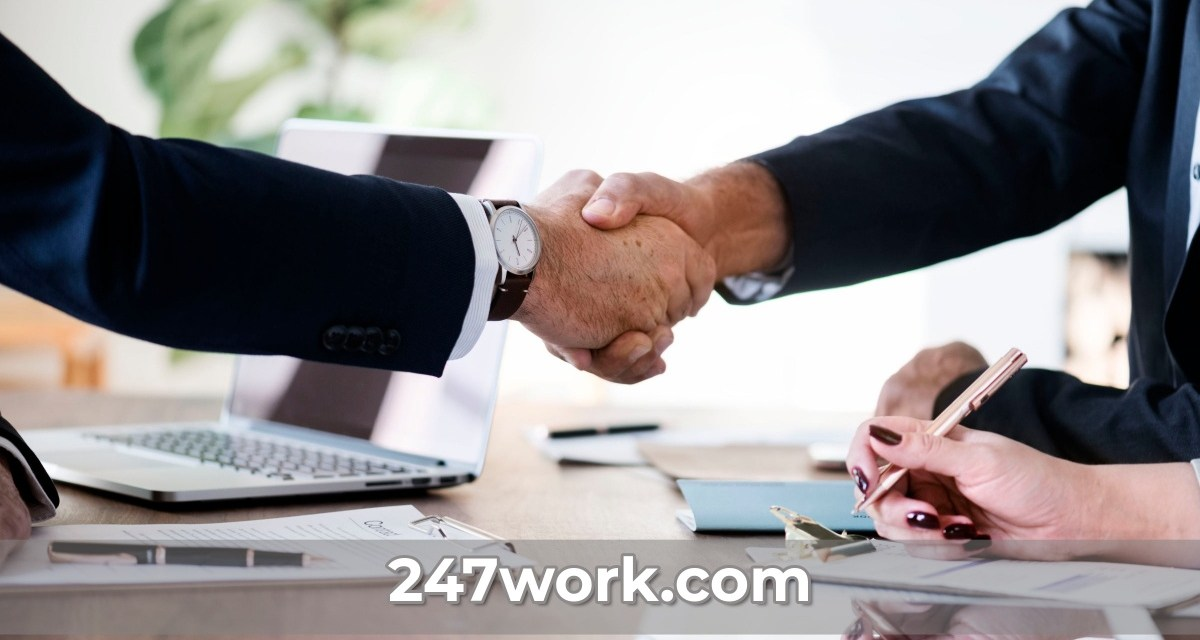 Vendor Risk Manager – Glacier Bancorp – Powell, WY