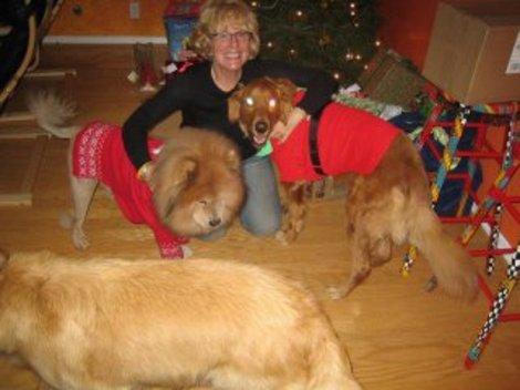 Christmas2005_172787636
