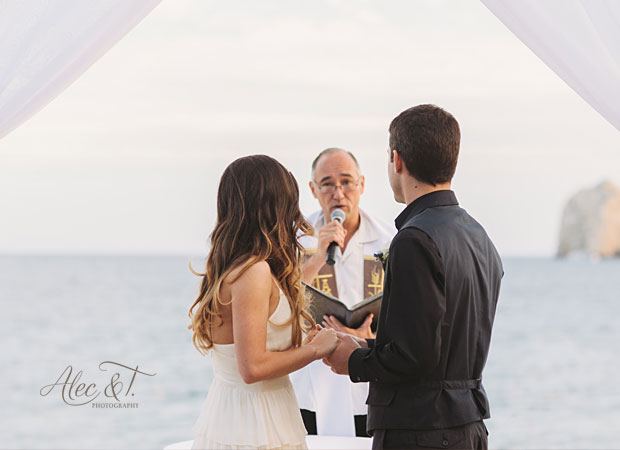 Cabo Wedding Packages | Pueblo Bonito | Cabo San Lucas Resorts
