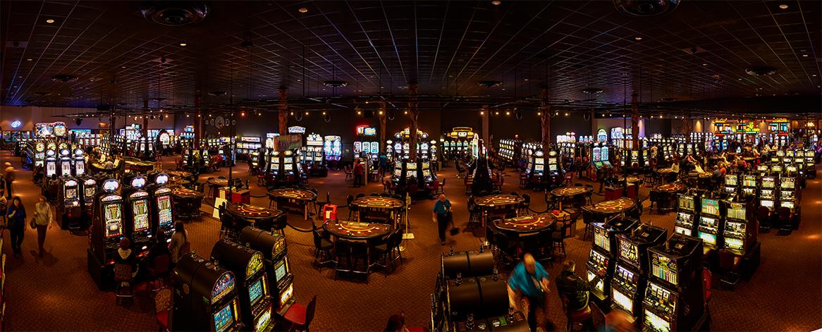 Portable https://mrgreenhulk.com/grand-fortune-casino-review/ Baccarat & Football