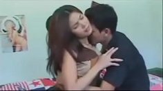 Thai-Softcore-One-Lucky-Guy
