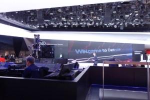 Ediția 2020 a Salonului Auto de la Detroit a fost anulată. Urmează Salonul de la Paris?