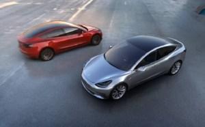 O lectie de comunicare si recomandarea Consumer Reports pentru Tesla Model 3