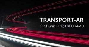 Transport Ar, cel mai mare eveniment din vestul tarii dedicat transporturilor