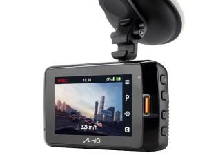 Mio Technology lanseaza Mio MiVue 792 WIFI Pro