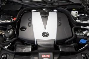 Mercedes-Benz, banuit ca a vandut peste un milion de vehicule cu emisii manipulate