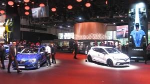 Scădere continuă pe piața auto din România, după primele patru luni din 2020!
