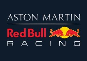 Aston Martin va fi sponsor oficial pentru Red Bull Racing