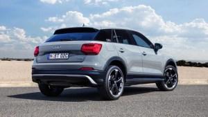 Record de vanzari pentru Audi