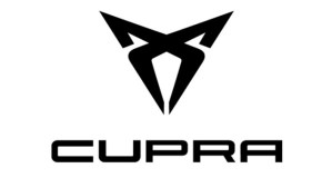 SEAT isi lanseaza propriul sub-brand de performanta, denumit Cupra