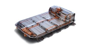 Prețul automobilelor electrice este determinat, în cea mai mare măsură, de performanțele bateriilor