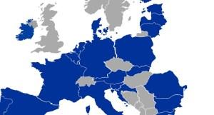 Evolutia vanzarilor de automobile electrice in tarile membre UE din Est