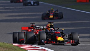 Formula 1, 2019: echipele, pilotii si calendarul