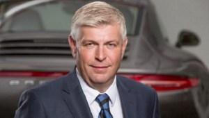 Efectele Dieselgate: Wolfgang Hatz, parintele modelelor Porsche 918 Spyder si 919 Hybrid, este de peste sase luni in inchisoare