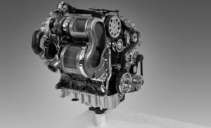 Dieselgate: Volkswagen a căzut la pace cu clienții germani și va plăti 750 milioane de euro despăgubiri