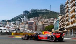 F1, Monaco 2018: Prima victorie pentru Ricciardo, la Monte Carlo