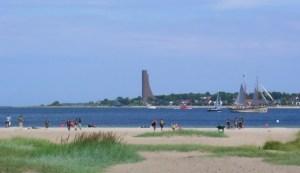 Dupa Hamburg, Kiel va fi urmatorul oras german care restrictioneaza autovehiculele diesel mai vechi