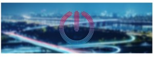 ZF Electric Innovation Challenge – un concurs de idei cu premii de 100.000 de euro
