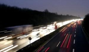 Efectul eliminarii timbrului de mediu – cum au evoluat inmatricularile auto in ultimul an